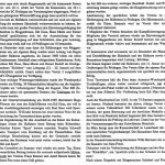 Die ersten 10 Jahre, Seite 3