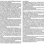 Die ersten 10 Jahre, Seite 4