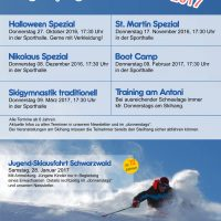 kinder-und-jugendprogramm-winter-2016-2017