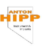 anton_hipp