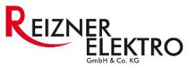 logo_reizner